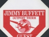 Buffett_1991_OutpostTour_BackstagePass_001