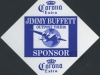 Buffett_1991_OutpostTour_BackstagePass_002