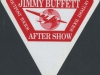 Buffett_1991_OutpostTour_BackstagePass_003