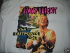Buffett_1991_OutpostTour_TourShirt_001