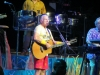Jimmy Buffett in Mansfield, MA