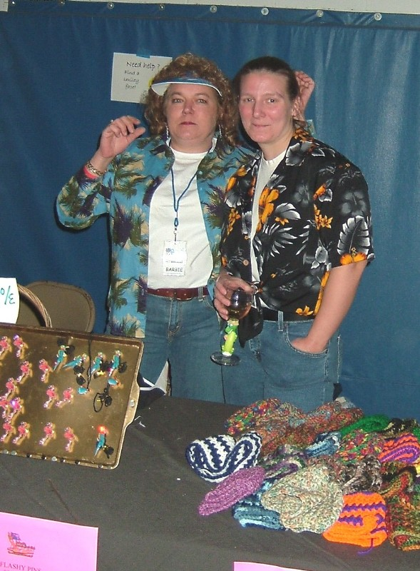 PPHC_PirateWenches_2006_1