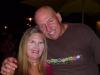 Kathy & Alan