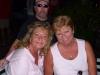 Gigi, Larry, Debra