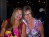 Kathy & Shiela