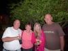Larry, Elaine, Kathy, Alan