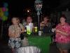 Orlando 2002 (Jim Morris) - Kim & Jim Wellman, Raynell Wood, Stacey French