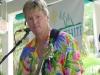 Orlando 2002 - Sunny Jim CD Release Party