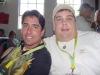 MOTM 2002 - Byrd McManus & Scott French