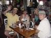 MOTM 2002 - Laidback Larry Shirah, Debbie Rambo, & Bill & Raynell Woods