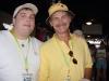 MOTM 2002 - Scott French & Laidback Larry Shirah
