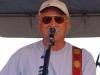 MOTM 2002 - Jimmy Buffett
