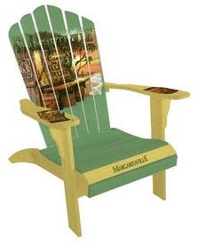 Margaritaville Adirondack Chairs | Best Furniture Chairs