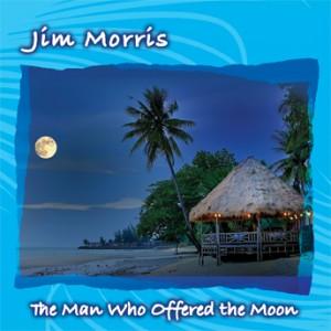 JimMorris_MWOM_2013