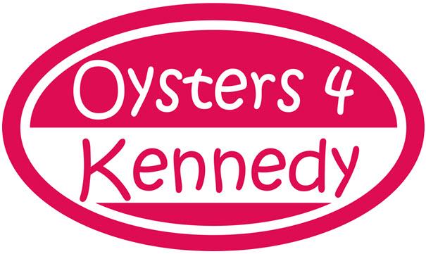 OystersForKennedy