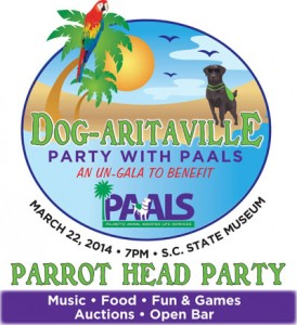 PAALS_032214_Dogaritaville_Featured