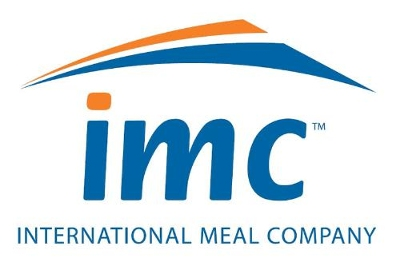 InternationalMealCompany_Logo