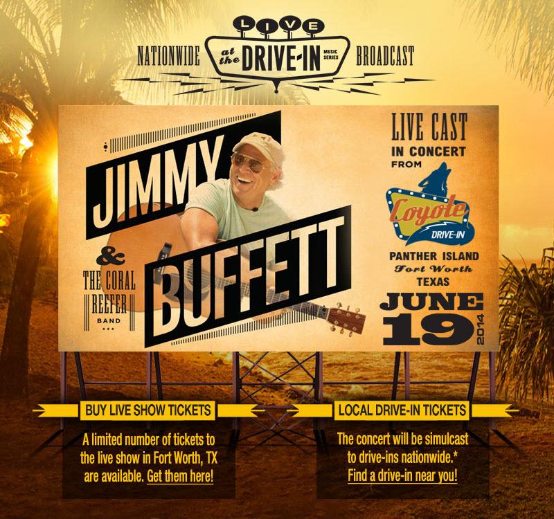 Buffett_DriveInConcert_061914