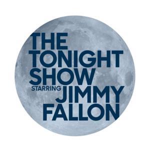 TonightShow_JimmyFallon