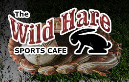 WildHareSportsCafe