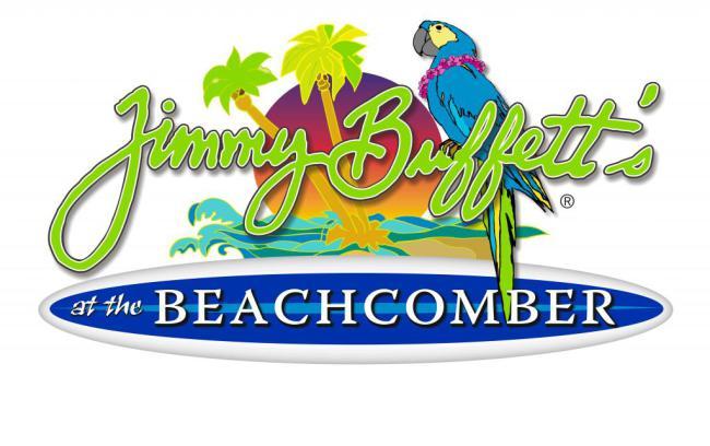 Buffett_Waikiki_Beachcomber_Logo