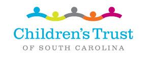 Children's Trust Gala