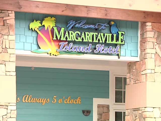 Margaritaville_Island_Post_PigeonForge