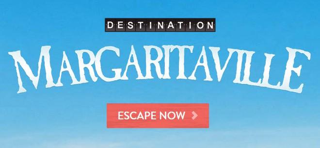 MargaritavilleSiteCapture