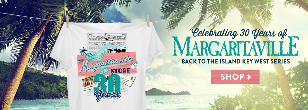 30th_tshirt_Banner