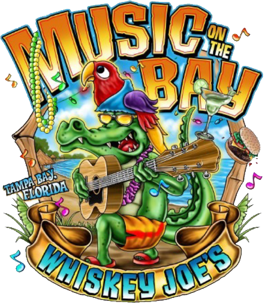 MusicOnTheBay_Tampa