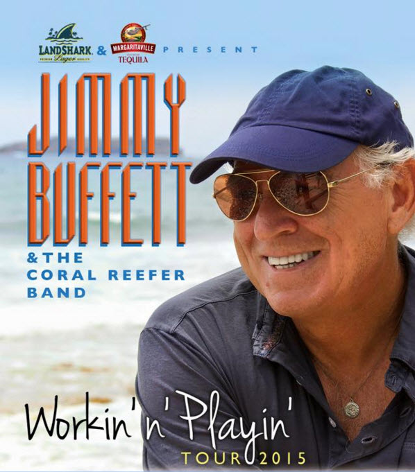 jimmy buffett and the coral reefer band charlotte nc rh palmettoparrotheads com jimmy buffet charlotte 2018 jimmy buffet charlottesville va