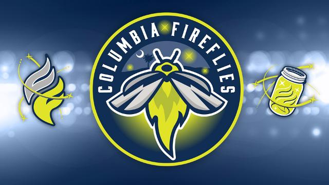 Columbia_Fireflies