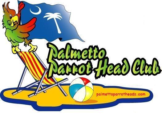 Alzheimer Association Myrtle Beach Sc
